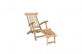 Liegestuhl Junior Deckchair