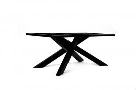 Tischgestell Stern