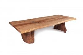 Tisch Camiz
