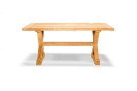 Tisch XERA