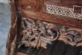Konsule Tische