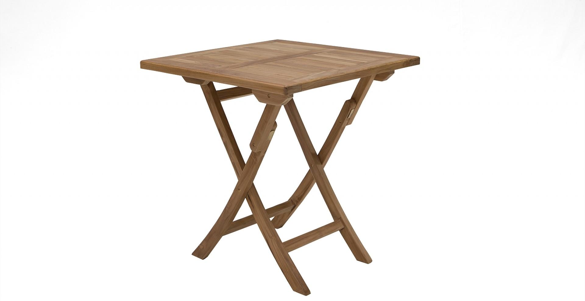 tisch easy klappbar rechteckig. Black Bedroom Furniture Sets. Home Design Ideas