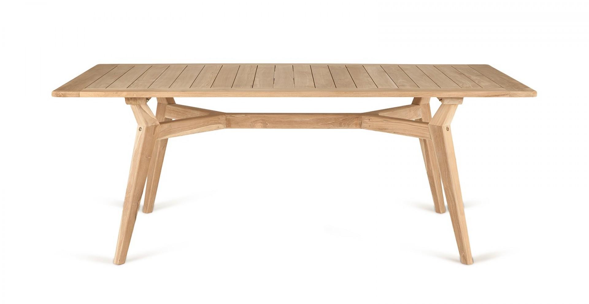 Teakholz tisch garten  Teakmöbel für Garten | Terasse & Haus - Möbel nach maß