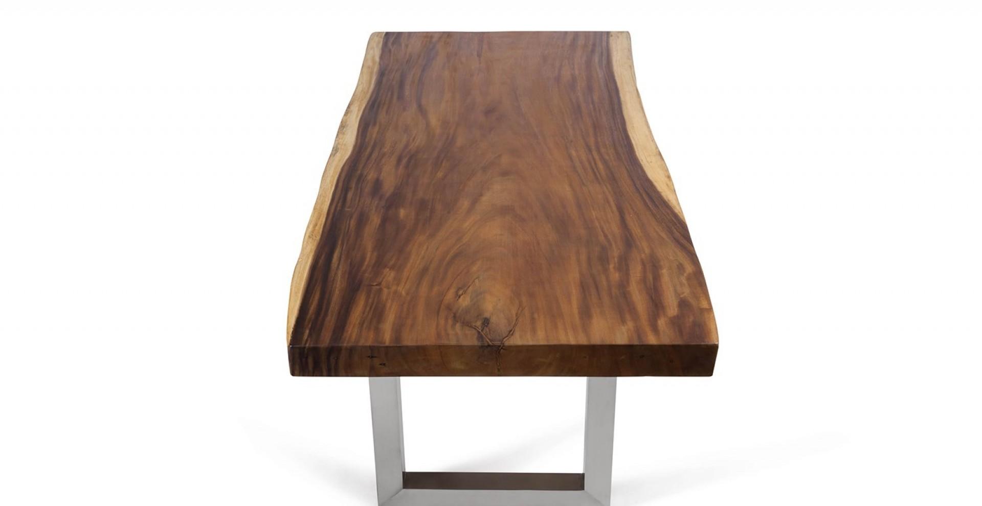 holzplatte aus baumstamm der tischonkel couchtisch tischplatte aus einem massivem couchtisch. Black Bedroom Furniture Sets. Home Design Ideas
