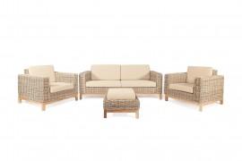 Set Lounge Terra