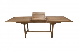 Tisch Geko RE ausziehbar