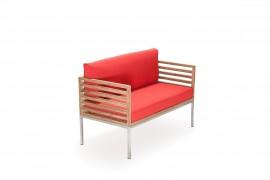 Sitzbank Cube I