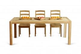 Tisch Sigma