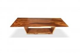 Tisch Nepal