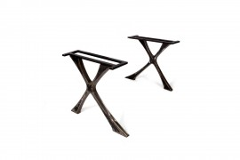 Tischgestell Xprism