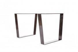 Tischgestell Space