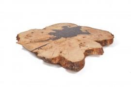 Couchtisch Platte Wildesche-Epoxidharz-Typ-8
