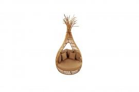 Loungeinsel Apache