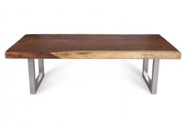 Tisch Bule