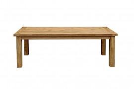 Tisch Mutiara
