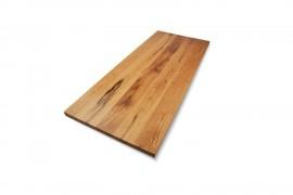 Tisch Grad Eichenholz