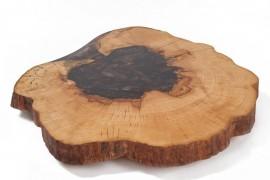 Couchtisch Platte Wildesche-Epoxidharz-Typ-4
