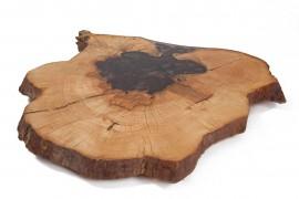 Couchtisch Platte Wildesche-Epoxidharz- Typ-5