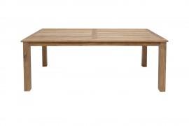Tisch Biasa