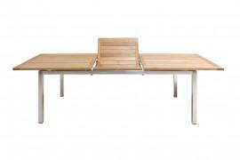 Tisch Idea Ausziehbar