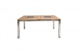 Tisch Sonoma Ausziehbar