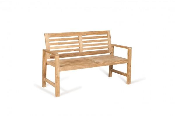 Sitzbank Domba