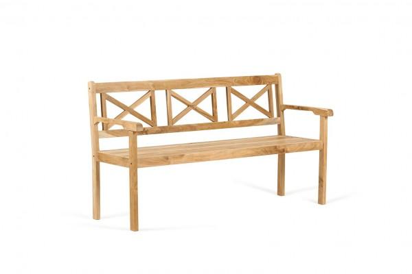 Sitzbank Gembot