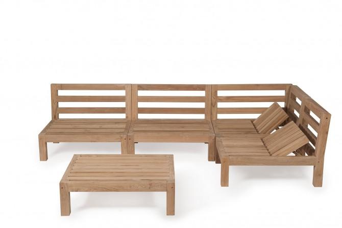 Möbel Holz günstig