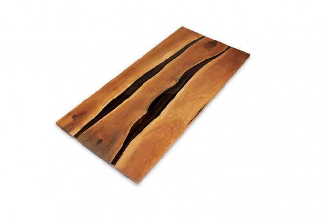 esstisch aus nussholz, nusstisch, nusstisch platte, nusstisch nach mass,