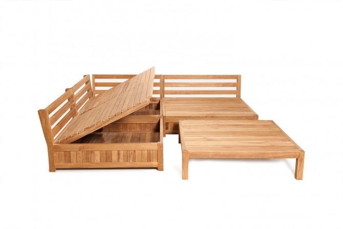 loungemöbel,garten lounge,lounge gartenmöbel günstig,outdoor loungemöbel,loungemöbel terasse,lounge gartenmöbel outlet