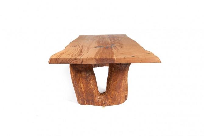 Massivholztisch bestellen