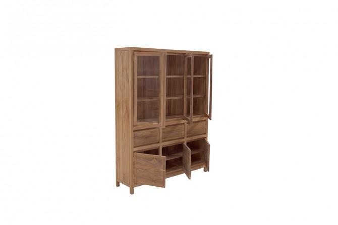 Shop Kabinett Klang
