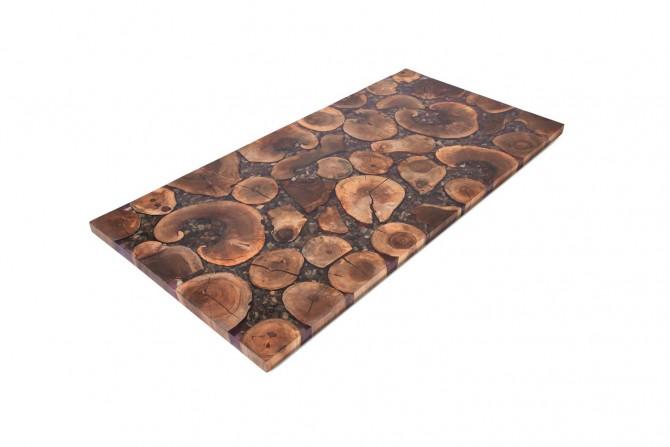 nuss tisch, epoxidharz tisch, kunstharz tische, vollholz tische, esstisch nachmass, massivholzmöbel, tische, walnussholz,