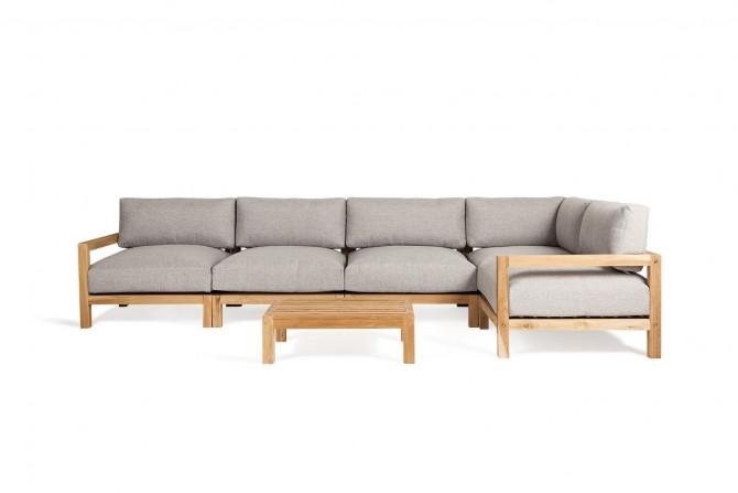 Loungemöbel Outdoor Outlet: Loungemöbel mit rabatt? günstig kaufen ...