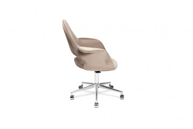 Stuhl Polsterstuhl