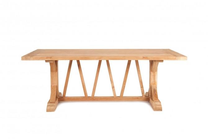 indoor,teaktisch,naturholz,holztisch,teaktisch wien,teakholz wien,massivtisch