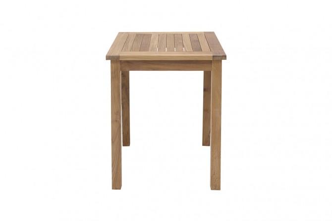 Tisch Biasa Gartenmöbel