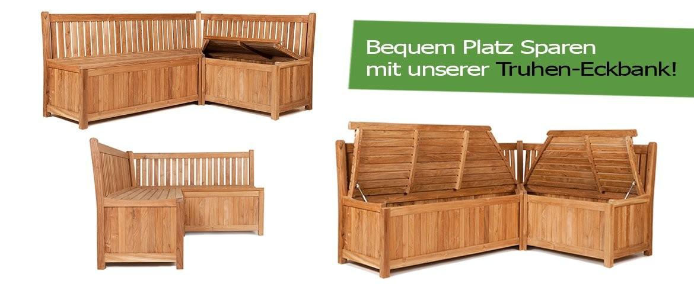 /produkt/eckbank-truhe-aus-teakholz-