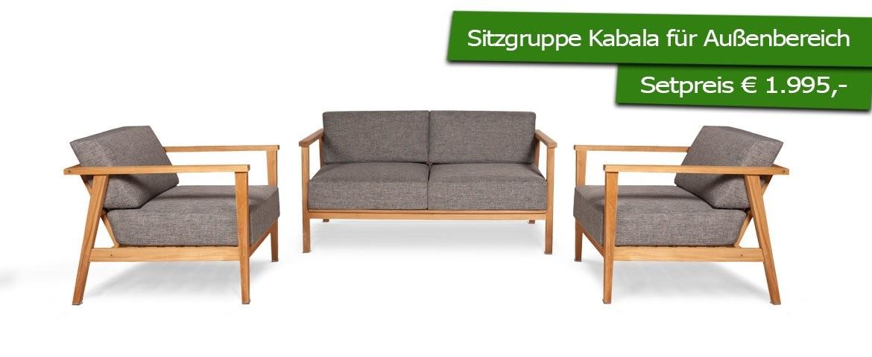 /produkt/sitzgruppe-kabala