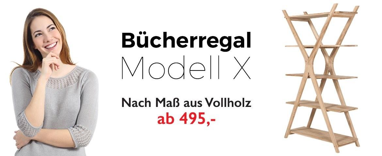 produkte/14-regal--bucherregal/