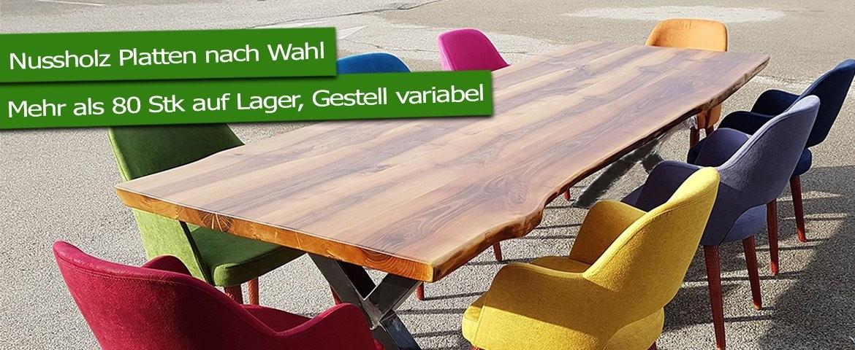 produkt/tisch-aus-walnussholz-xopa