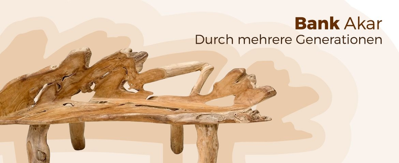 produkte/211-wurzelholz-mobel/