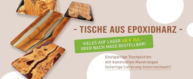 produkte/epoxidharz-tische-