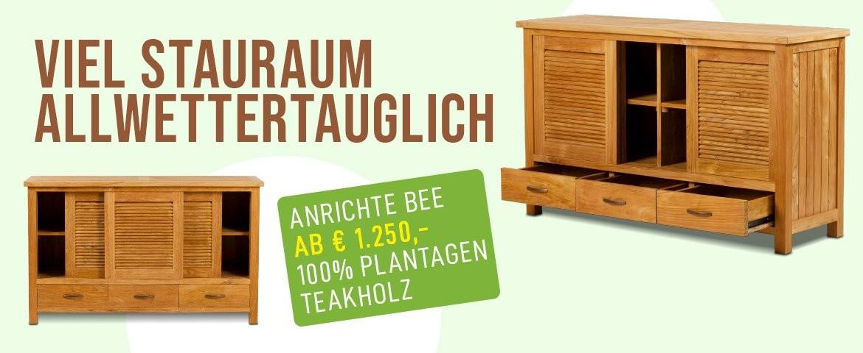produkt/anrichte-bee