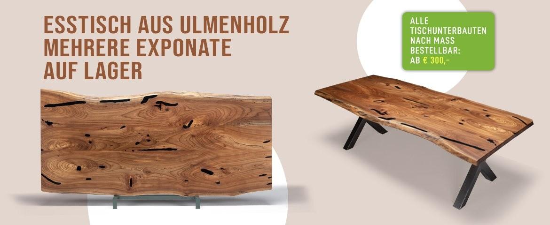 produkt/naturholz-tisch-aus-ulmenholz-epoxidharz-molina