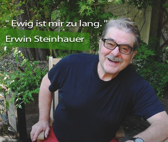 /109-ewig-ist-mir-zu-lang---erwin-steinhauer/