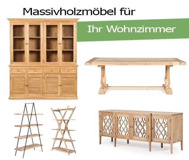 /produkte/7-wohnzimmer/