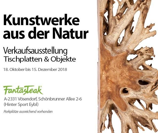 /seite/kunstwerke-aus-der-natur