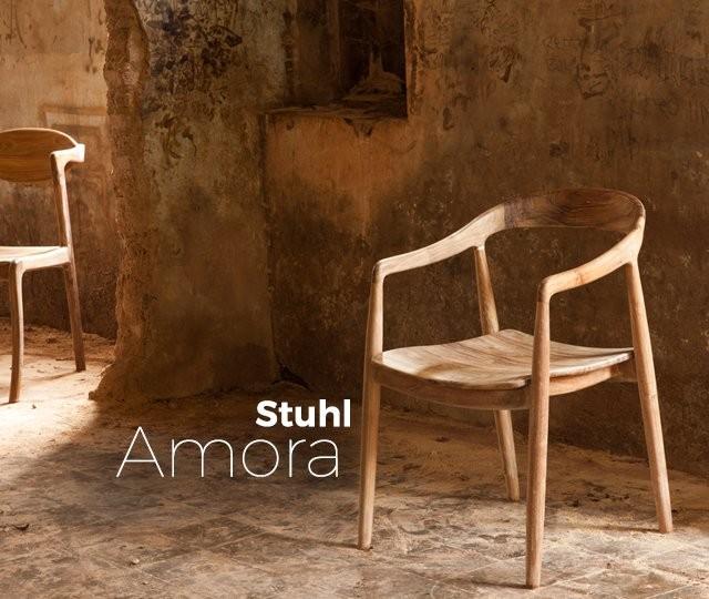 produkt/334-stuhl-amora/