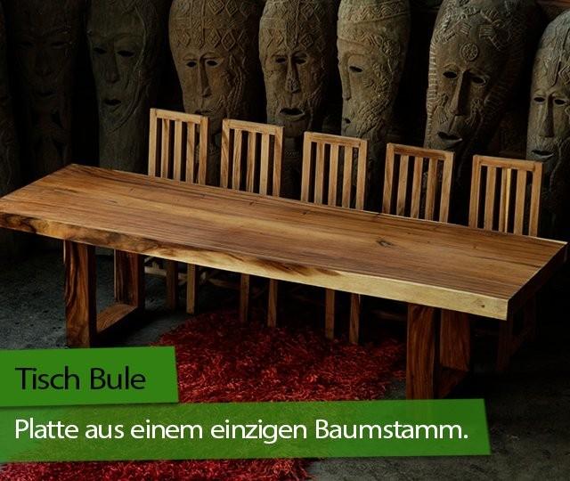 /produkt/tisch-bule